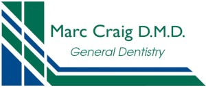 Marc Craig Dentistry